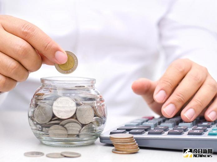 ▲根據人力銀行調查,有高達9成8的受訪上班族認為職缺資訊呈現有待加強,其中,在面試過程中最在意薪資不透明。(圖/NOWnews 資料照)