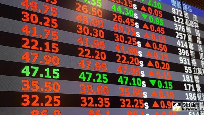 ▲投信業者表示,台股指數短期區間整理機率大,選股優於選市,且大盤位於相對高檔位置,可持續留意仍在趨勢上,但因評價過高而有修正的股票,進行逢低買進。(圖/NOWnews