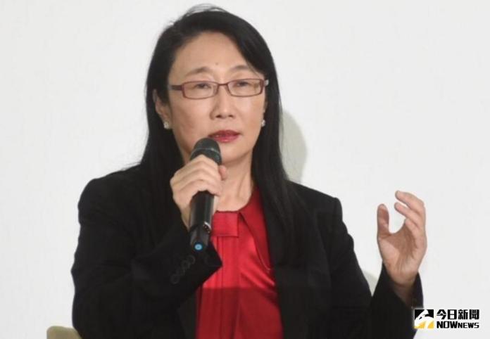TVB經營分歧<b>股權</b>變動 王雪紅慘賠出場?