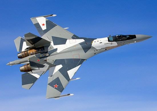 網傳國軍擊落共軍Su-35戰機 國防部:子虛烏有<b>假消息</b>