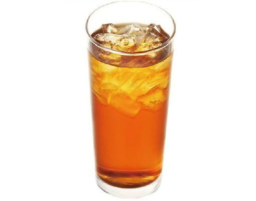 ▲有網友推薦摩斯紅茶「隱藏式點法」,遭讚爆「每次去必點」。(圖/翻攝自 MOSBurger 摩斯漢堡「癮迷」俱樂部臉書)