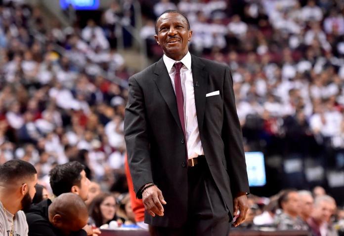 NBA/聯盟想為淘汰8隊打造「泡泡聯盟」 多名教頭沒興趣