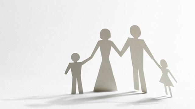 ▲為避免不幸社會事件再發生,強化社會安全網計畫將建構「以家庭為中心、以社區為基礎」的服務模式,降低風險。(圖/ingimage)