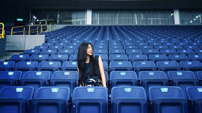 歌迷注意!萬芳首次攻進高雄巨蛋 7月7日門票開賣
