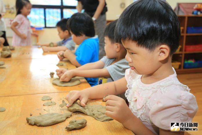 幼兒學前扣除額12萬  中市預估12萬人受惠