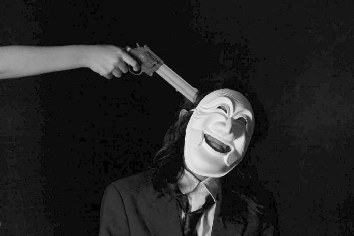 分屍案的省思/兇殘肢解再掀死刑爭議 矛頭直指法務部