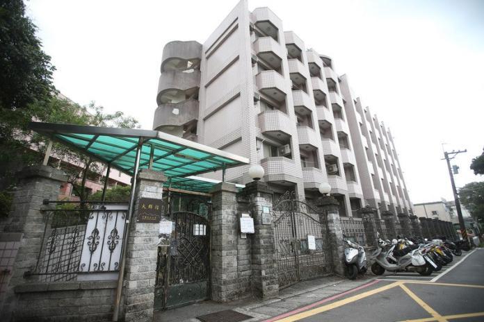 文大宿舍認定違規 北市府限兩個月改善