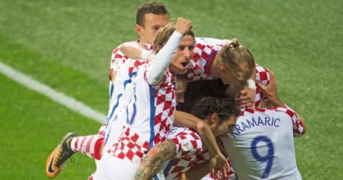 世足/FIFA宣布五月天「倔強」 將在冠軍戰現場播放