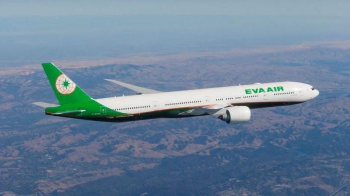 ▲Skytrax 公布今( 2018 )年評選結果,長榮航空名次再上升,擠進世界前 5 大最佳航空公司。(圖/長榮航空)