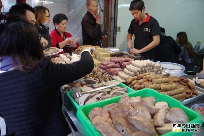 開放美豬進口?前食藥局長開轟:台灣根本不缺豬肉