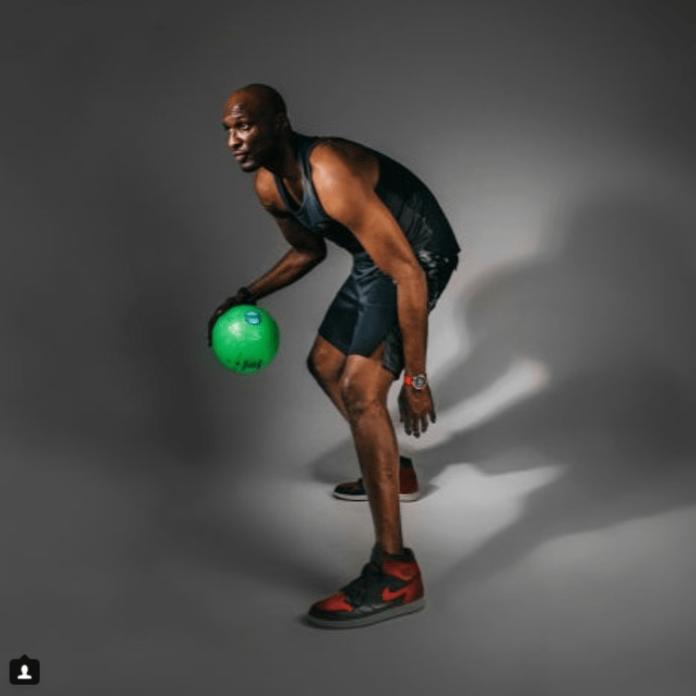 NBA/曾助Kobe兩奪總冠軍 <b>戒毒</b>球星將到中國打球