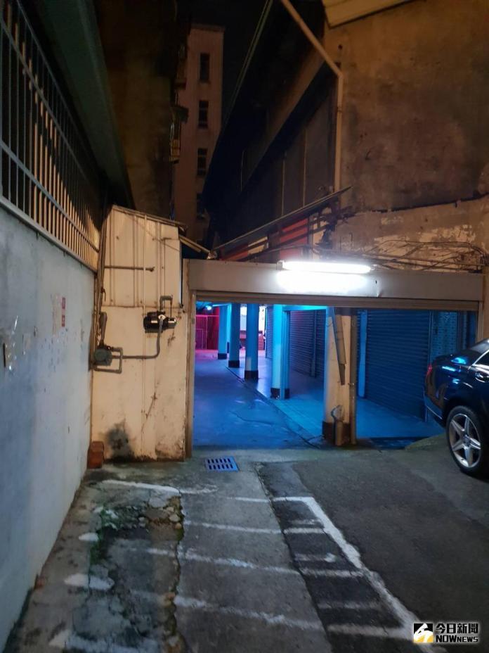 澎湖僅存公娼館「沁樂園」 3名<b>小姐</b>加起來超過200歲
