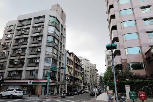 ▲申請自用住宅,優惠稅率省很大(圖/信義房屋提供)