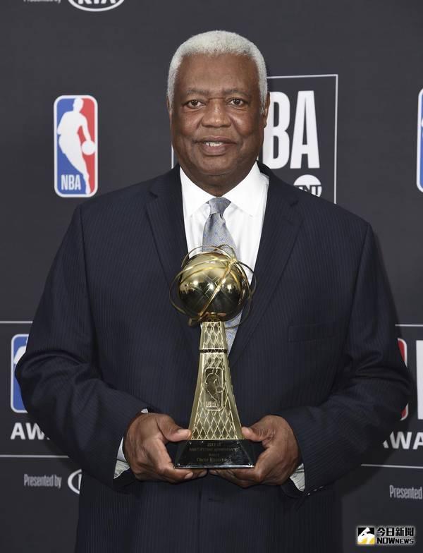 NBA/多少錢可買到總冠軍?  名人堂球星賣戒告訴你