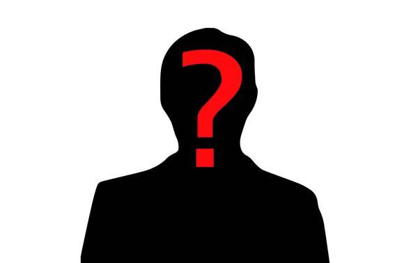 ▲日本媒體爆出有影帝涉嫌吸毒,目前他逃到國外躲避調查中。(圖/示意圖 , 2018.8.21)