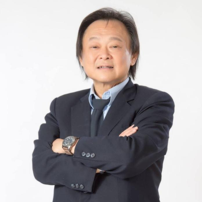 ▲台北市長柯文哲近期推出「柯 P 認同卡」,民進黨議員王世堅揚言要用「柯黑卡」來反制。(圖/王世堅臉書)