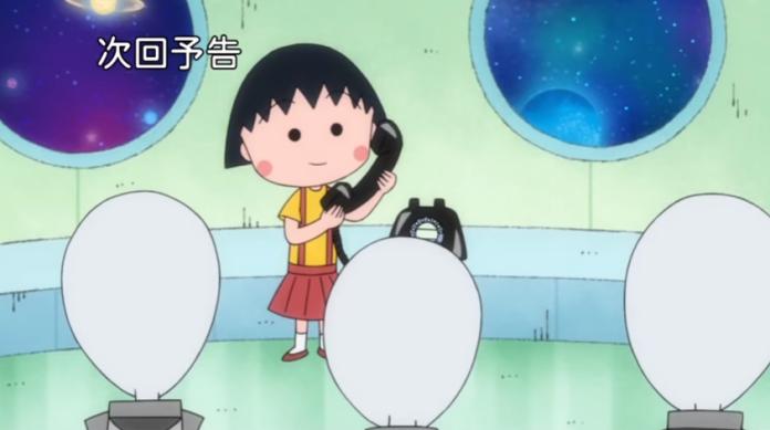 櫻桃子訃聞公開前夕 卡通藏離別預告:要去很遠的地方…
