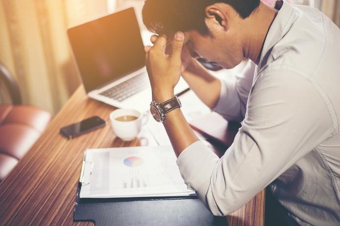 8成新鮮人有<b>待業</b>恐慌症 這些都是關鍵因素