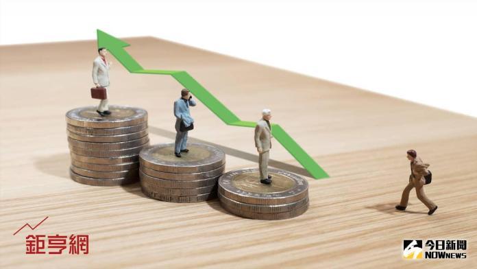 30%千禧世代有意投資加密貨幣 這3個要點可以讓你