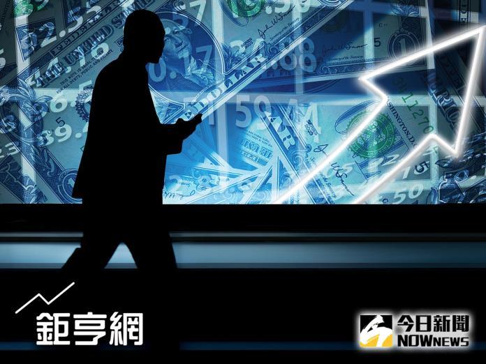 <b>華虹</b>12吋晶圓新廠正式投產 推進55奈米晶片製程