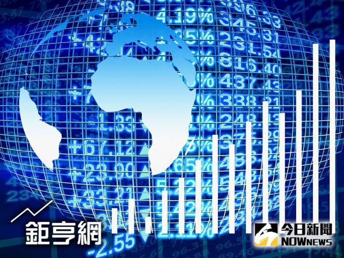 〈財報〉科磊Q4財季表現優於市場預期 股價大漲7.3