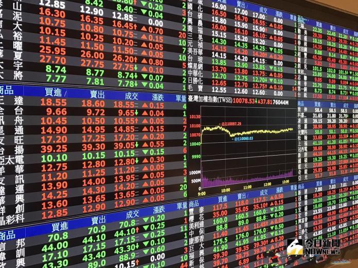 ▲國內15家上市櫃金控合計8月稅後純益近260億元,較7月幾近砍半(圖/NOWnews 資料照片)