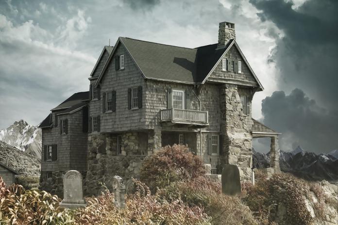 house-2187170_1280