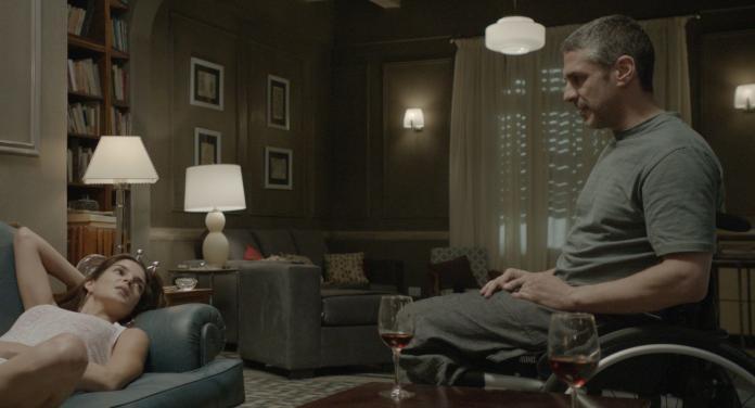 名家論壇》膝關節/<b>密謀</b> 喜歡《佈局》就會喜歡這部片
