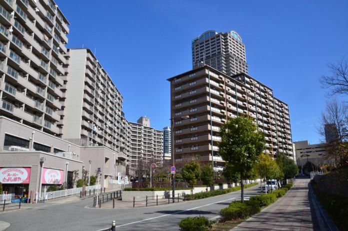房市/遇惡房客留垃圾、搞破壞 台可借鏡日本制度