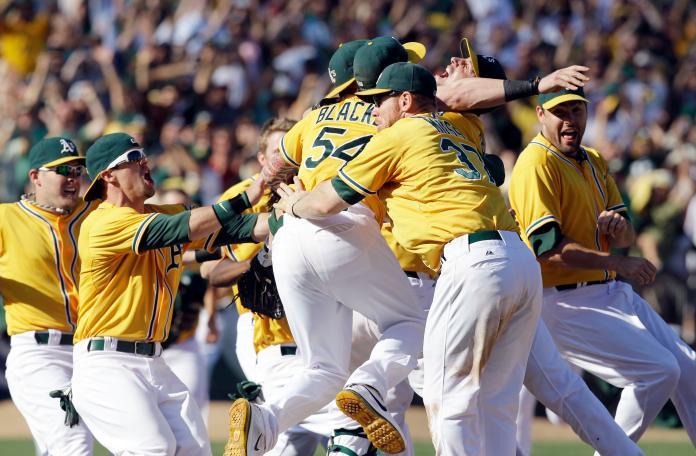 MLB/沒有棒球的日子來看片 大聯盟精選25部棒球電影