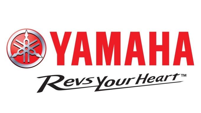 ▲ (圖:Yamaha 官網)