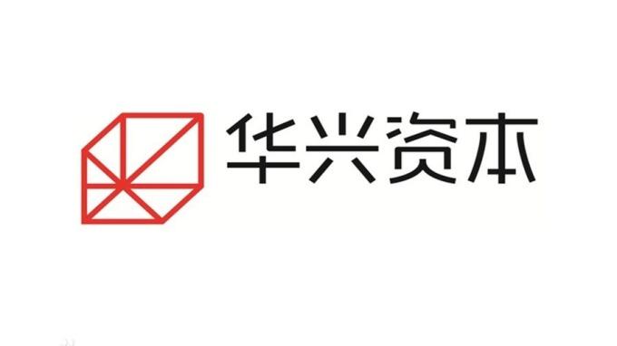 ▲ 華興資本每股上市價港幣31.8元。 (圖:百度百科)