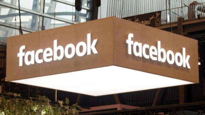 〈觀察〉臉書資料中心琵琶別抱 國內投資環境的供電穩定