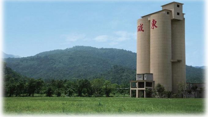 蘇澳廠遭勒令停工 東鹼:將對營運造成相當衝擊