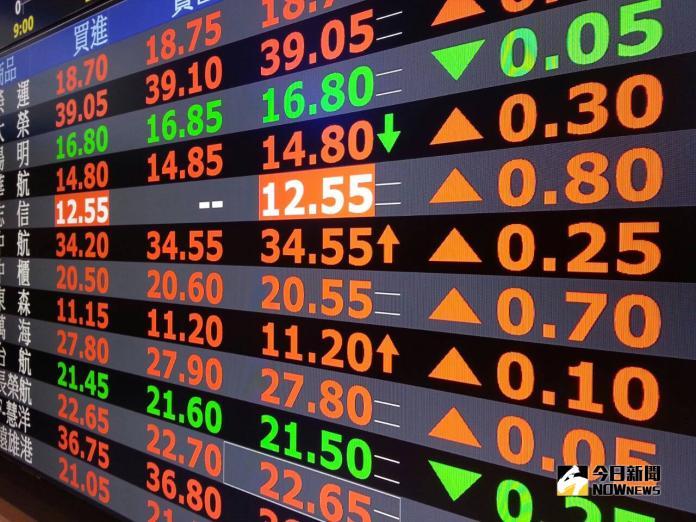 ▲台股進入修正期,專家建議回歸基本面與評價面的選股,對題材性或轉機股則應加重籌碼面的判斷。(圖/NOWnews 資料照片)