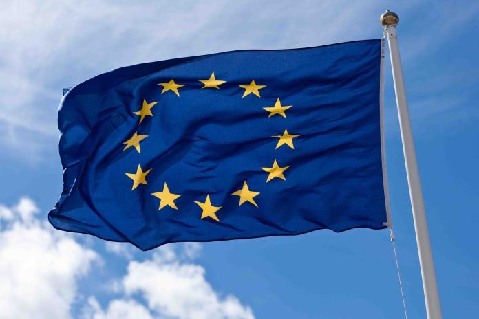 歐盟指控散布疫情不實訊息 中國:我們是受害者