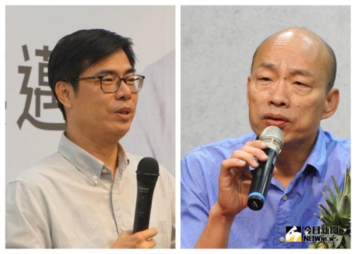 名家論壇》唐湘龍/高雄的選舉已經結束了