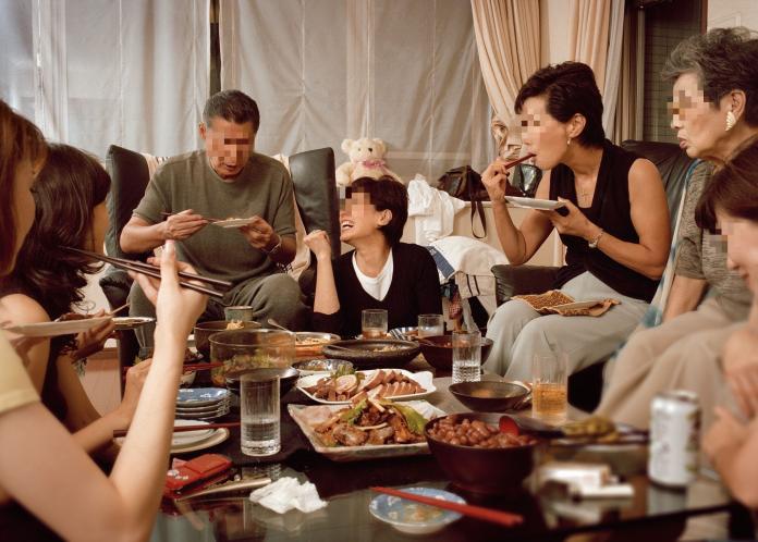 過年被親戚狂問啥時結婚?神人曝「四字」:直接看清對方