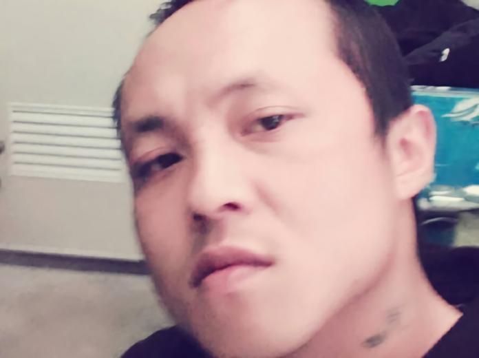 ▲姦殺竹東少女還焚屍!最高法院「5大理由」撤銷凶嫌死刑。(圖/翻攝自林春雄臉書)