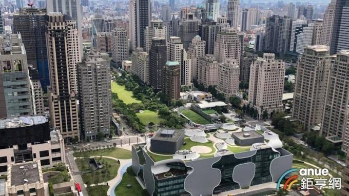 〈房產〉房市不冷 591新建案Q3點擊創新高 首購熱