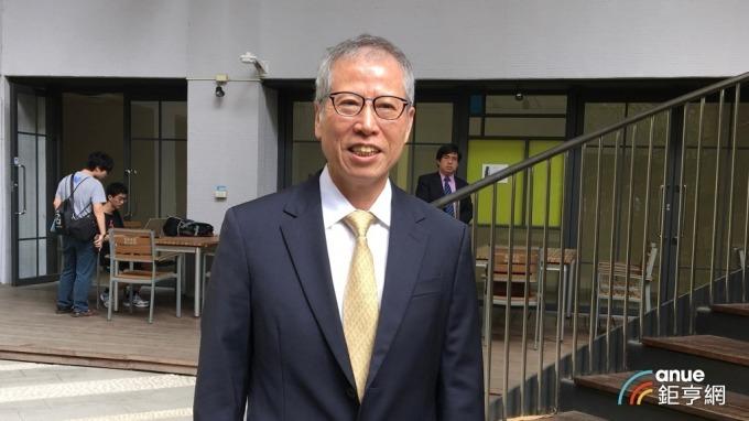 聯合再生私募每股價格8.32元 增資基準日10/15