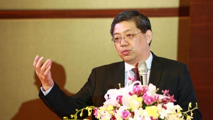 綠債受青睞 香港今年發行391億 大陸膺全球第二大市