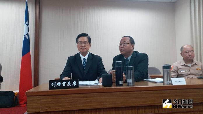 中國「巨魔工廠」散布假消息影響選舉 國防部掌控中
