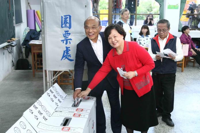 N2018112401蘇貞昌投票