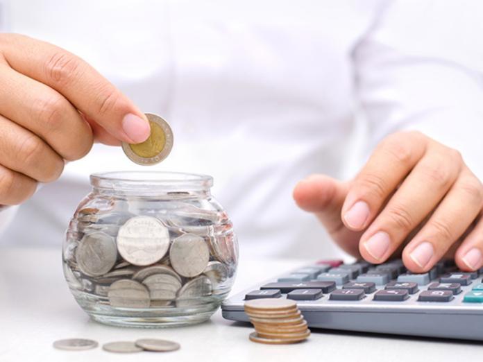 ▲根據人力銀行調查,今年有93%企業有年終,平均1.11個月,其中,金融業平均年終1.83個月奪產業之冠。(圖/NOWnews資料照)