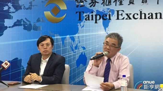 大宇資Q4添動能 明年進軍日本市場設子公司 下一步瞄