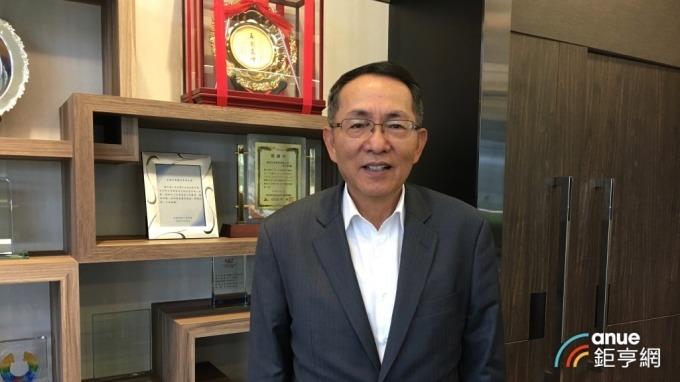 相中東南亞市場需求 <b>炎洲</b>評估明年至越南設產線