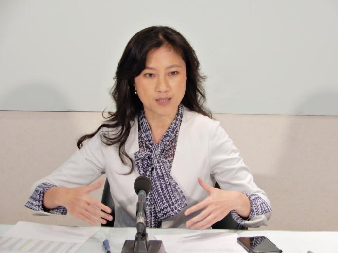 直播/ 行政院宣布打擊「假訊息」全面修法記者會