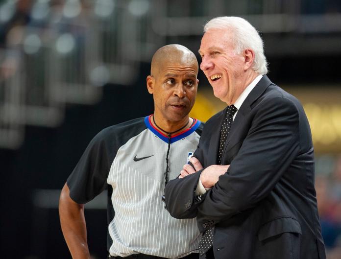 NBA/籃網向波總招手?傳將開出教父級報酬