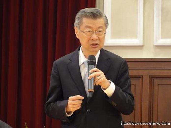 名家論壇》陳冲/發行數位貨幣 央行面臨歷史抉擇